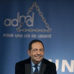 (A réécouter) Invité de France Bleu Auxerre, ce mardi 4 avril à 7h50