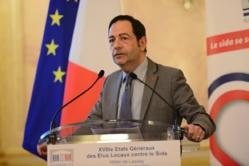 Message au colloque du Comité Laïcité République - samedi 28 octobre 2017