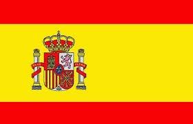 Biografía de Jean-Luc Romero (Versión Española)