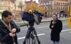 L'ultime liberté en questions : une interview vidéo de Jean-Luc Romero (JIM.fr)
