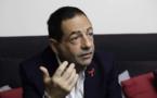 """(VIDEO) """"Nous n'avons pas assez parlé des droits LGBTI dans cette campagne"""" Jean-Luc ROMERO-MICHEL"""