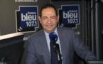 (A Réécouter) Invité de France Bleu Bourgogne, le 13 juin à 7h50