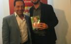 """Jean-Luc Romero-Michel : """"Le SIDA ne devrait plus être stigmatisé"""" (VIVRE FM)"""