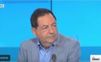 (VIDEO) Conférence mondiale sur le sida : où en est la lutte contre le virus ?