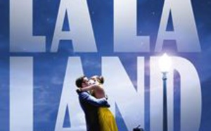 FILM - La La Land ... un film rare et envoûtant