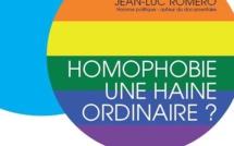 Soirée Homopoliticus à Fontenay-sous-Bois