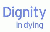 Déplacement de Jean-Luc Romero à Londres, pour « Dignity in Dying »