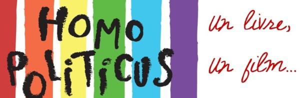 HomoPoliticus : un livre, un film...