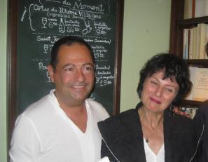 Photo de Sept 2009