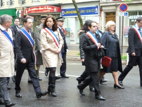 Je suis candidat dans le 12e de Paris pour Catherine Baratti-Elbaz dans le 12e et Anne Hidalgo à la Mairie de Paris.