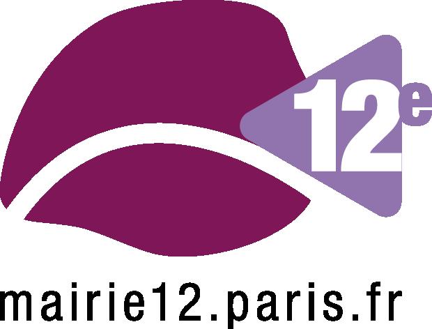 Intervention au Conseil d'arrondissement de Paris 12ème : onservatoire municipal du 12ème arrondissement