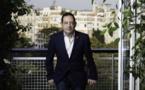 «C'est une avancée contre la sérophobie», estime Jean-Luc Romero