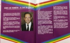 """Dans Friendy Magazine : """"Jean-Luc Romero : le chef de guerre"""""""