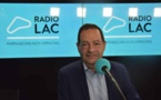 VIDEO - « Le pragmatisme suisse est un enseignement » : Interview de Jean-Luc ROMERO-MICHEL sur Radio Lac