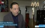 VIDEO - Sur France 3, témoignage de Jean-Luc Romero-Michel contre l'homophobie