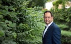 « On meurt mal en France » Jean-Luc Romero-Michel dans la Montagne