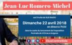 Invité de Sud Radio, ce dimanche 22 avril à 7h33