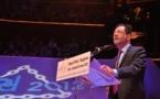 Intervention à la réunion publique ADMD, le 24 mars 2012 au Cirque d'Hiver