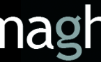 INTERVIEW : JEAN-LUC ROMERO « OUI, JE LE PENSE », L'HOMOSEXUALITÉ POURRAIT ÊTRE DÉPÉNALISÉE DANS UN ÉTAT NON LAÏC COMME LA TUNISIE
