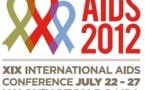Jean-Luc Romero à Washington du 20 au 27 juillet pour la conférence mondiale sur le sida