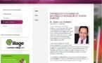 Jean-Luc Romero sera le Président d'honneur Francophone de la Fiertés de Montréal 2012