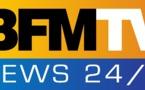 Sur BFM TV, ce 17 juillet à 18h35