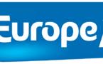 Sur Europe 1, ce 17 juillet à 18h05