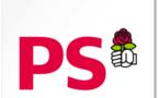 Université d'été du Parti Socialiste, intervention le vendredi 24 août 2012 sur la fin de vie