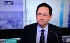 Jean-Luc Romero invité du Journal de 20h30 [revoir en vidéo] sur LCP-AN ce 11 octobre 2012