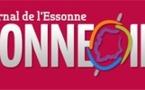 Essonne Info : « J'aimerais que la France soit le douzième pays à adopter le mariage pour tous »