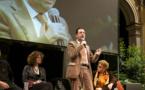 Discours de Jean-Luc Romero, le samedi 26 janvier 2013 à l'Hôtel de Ville de Paris pour l'ADMD