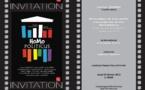 Projection du film HomoPoliticus, le jeudi 21 février 2013 au Conseil régional D'Ile-de-France