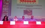 """Discurso de Jean-Luc Romero, el """"Derecho Morir dignamente"""" conferencia en Bilbao (España) - Jueves, 11 de julio 2013"""