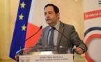 Intervention de Jean-Luc ROMERO, président d'ELCS en clôture des 18e Etats Généraux des Elus Locaux Contre le Sida