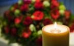CP ELCS / Déjà plus de 43.000 internautes pour la levée de l'interdiction des soins funéraires pour les personnes séropositives