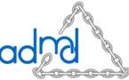 L'ADMD trahie par la décision du Gouvernement de nommer Jean Leonetti pour réformer la fin de vie
