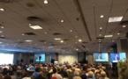 Discours lors de la 34e AG de l'ADMD - 13 septembre 2014