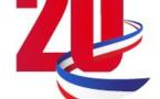 #Soirée20 pour les 20 ans d'ELCS - le jeudi 11 juin 2015