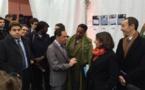 Solidays 2016 : Fin du sida et lutte contre la sérophobie