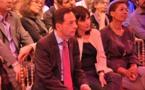 Paris veut promouvoir sa «Nuit» : Anne HIDALGO confie une mission à Jean-Luc Romero