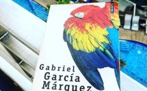 LIVRE - « Cent ans de solitude » de Gabriel Garcia Marquez, un classique de la littérature à lire ou à redécouvrir : une saga incroyable et hors-normes.